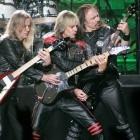 Rocksmith-Update: Gitarre spielen mit Judas Priest und Avenged Sevenfold
