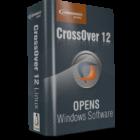 Codeweavers: Crossover 12 mit strukturellen Veränderungen