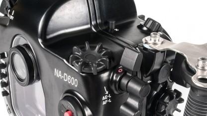 Nauticam NA-D600