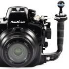 Nauticam NA-D600: Unterwassergehäuse für Nikons D600 kostet 3.300 US-Dollar