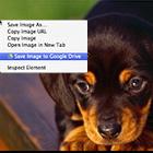 Ausprobiert: Webinhalte auf Google Drive speichern mit Save to Drive