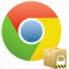 Boxcryptor for Chrome: Verschlüsselung der Cloud im Browser
