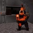 Shooter-Klassiker: Duke Nukem 3D kostenlos bei Gog.com