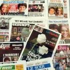 Leistungsschutzrecht: Google einigt sich mit belgischen Zeitungsverlagen