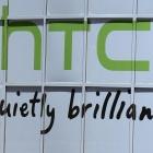 Konzepte verworfen: HTC tut sich mit Tablets schwer