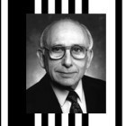 Nachruf: Joseph Woodland erfand den Barcode am Strand