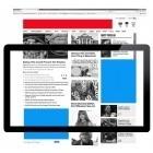 Internet Explorer: Microsoft will verräterische Mausbewegungen abstellen