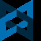 Backbone.js 0.9.9: Preview von Backbone.js 1.0 veröffentlicht