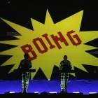 BGH-Urteil: Musik mit Samples bleibt im engen Rahmen erlaubt