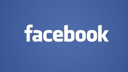 Die Facebook-App für Android wurde aktualisiert.