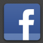 Native App: Offizielle Facebook-App für Android jetzt schneller