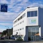 Insolvenz: Nicht alle Filialen von K&M Elektronik bleiben erhalten