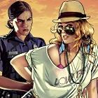 Rockstar Games: Gedankenspiele über große GTA-Welt