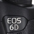 Firmware: Canon behebt Youtube-Problem der EOS 6D