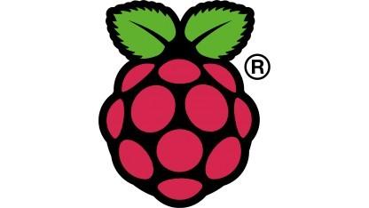 Mit µElastix lässt sich das Raspberry Pi als Telefonanlage nutzen.