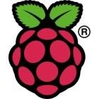 Asterisk: µElastix macht das Raspberry Pi zur Telefonanlage