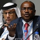 Netz-Regulierung: ITU-Treffen in Dubai ist gescheitert
