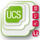 Univention: Corporate Server 3.1 enthält Samba 4