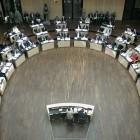 Bestandsdaten: Bundesrat nickt schärfere Telefonüberwachung ab