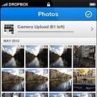 Dropbox 2.0: Neue Version für iOS erhält Galerie