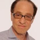 Sprachverarbeitung: Ray Kurzweil wird Entwicklungsleiter bei Google
