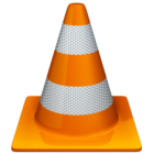 VideoLAN: VLC 2.0.5 läuft stabiler