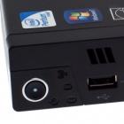Thinkcentre M92: Lenovos Tiny-Rechner auch mit Ivy-Bridge-Prozessoren