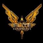 Elite Dangerous: Raumstationen, Schiffe und Planeten besuchen