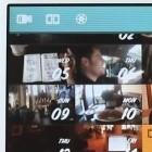 Eine Sekunde pro Tag: Video-App soll jeden Tag des Lebens dokumentieren
