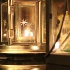 Nachträglich Schärfe einstellen: Lytro lässt sich mit normaler Kamera nachahmen