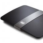 Router: Cisco will angeblich Linksys verkaufen