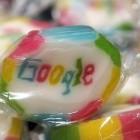 Google Sync: Datenzugriff via Activesync wird für Neugeräte eingestellt