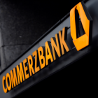 Youporn: Commerzbank kündigt Konto von MyDirtyHobby