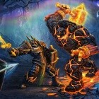 S2 Games: Heroes of Newerth gehackt