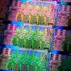 USA: Vorerst kein Importverbot für Intel-CPUs