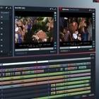 Lightworks: Freie Videoschnittsoftware nächstes Jahr für Linux