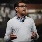 Vic Gundotra: Google+-Chef darf nicht mehr twittern