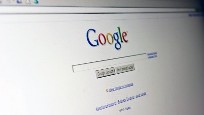 US-Handelskammer: Google entgeht offenbar Kartellverfahren