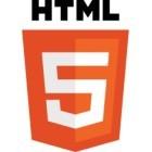 W3C: HTML5 ist komplett