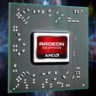Solar System: AMDs Radeon HD 8000M startet in Notebooks
