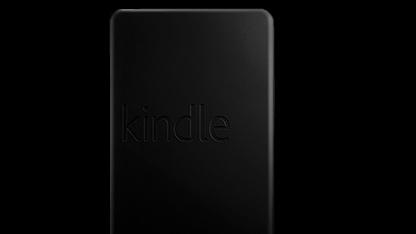 Kommt bald ein Kindle Phone von Amazon?