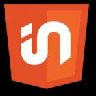 in5: Aus Indesign-Entwürfen wird HTML5