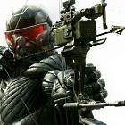 THQ: Crytek gründet US-Studio mit ehemaligen Vigil-Entwicklern