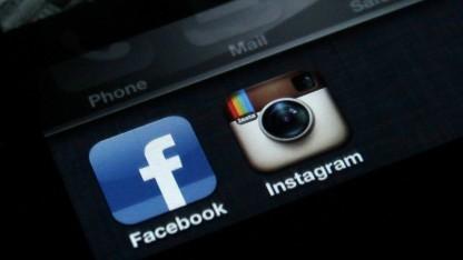 Nutzungsbedingungen: Instagram nimmt sich das Recht zum Verkauf aller Nutzerfotos