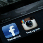 Instagram: Niemand hat die Absicht, Nutzerfotos zu verkaufen