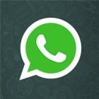 Instant Messenger: Whatsapp für Windows Phone 8 veröffentlicht