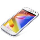 Samsung Galaxy Grand: Neues Android-Smartphone mit 5-Zoll-Bildschirm vorgestellt