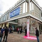 Deutsche Gamestage 2013: Entwicklerkonferenz sucht Themenvorschläge