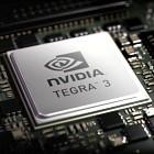 Prozessorgerüchte: Nvidias Tegra 4 angeblich mit sechsfacher Grafikleistung