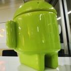 Android-Updates: Asus top, Sony und HTC vorbildlich, Samsung enttäuschend